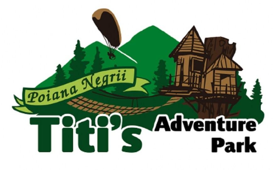 Titi's Adventure Park